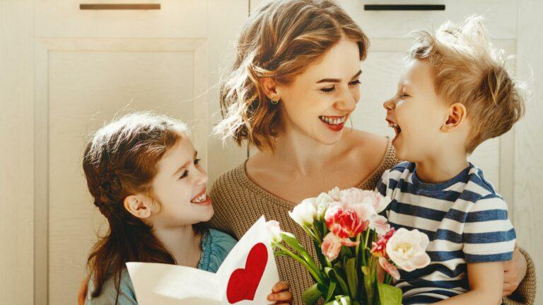 Hubungan Konsep Bilangan Dibagi Nol dengan Pentingnya Peringatan Hari Ibu Sedunia 1