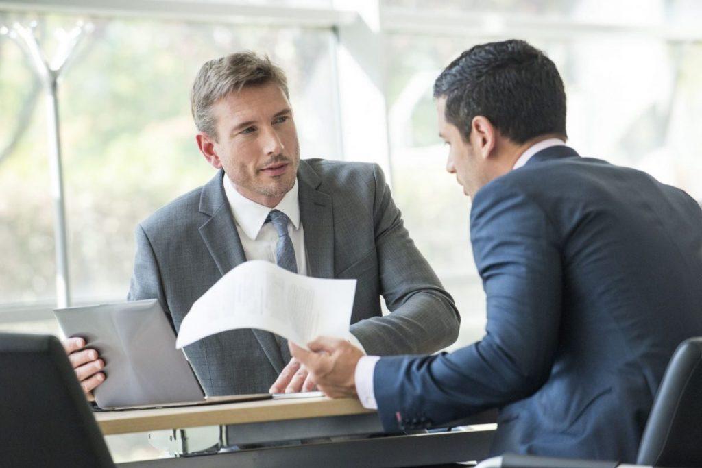 Tips mencari Pengacara yang Profesional 3