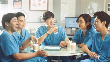 3 Drama Korea Yang Mengandung Life Lessons Dan Bikin Gagal Move On 6