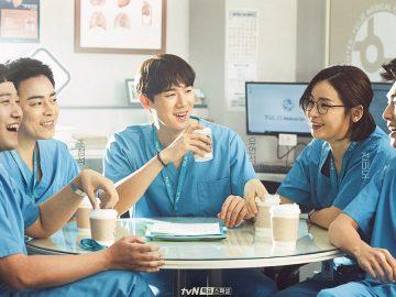 3 Drama Korea Yang Mengandung Life Lessons Dan Bikin Gagal Move On 16