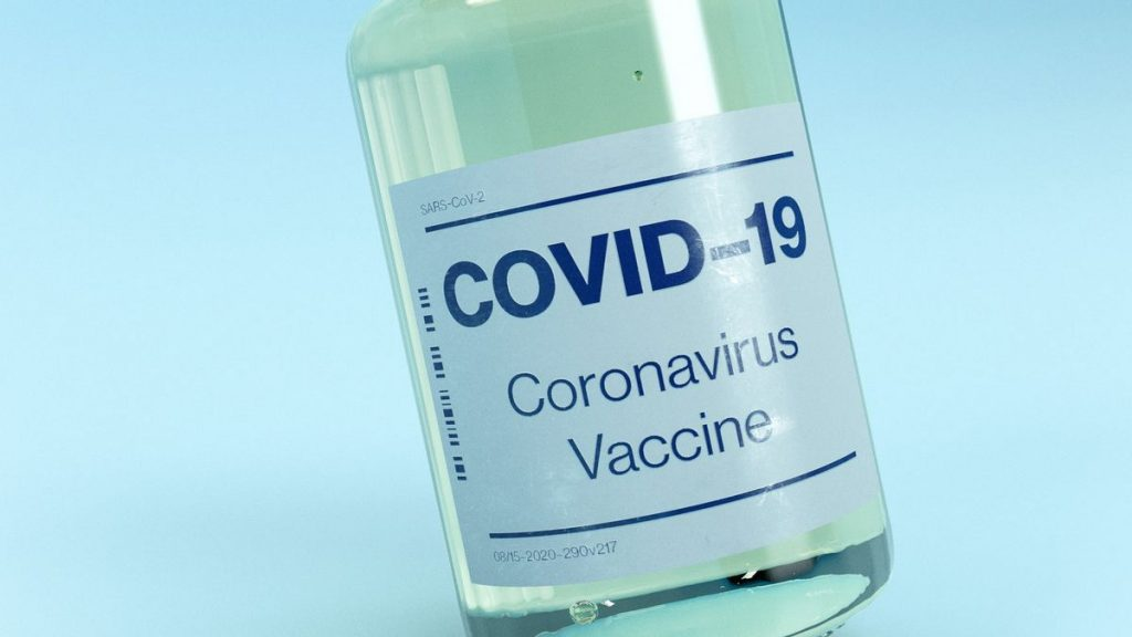 Vaksin Covid-19 Telah Tiba, Masyarakat harus Diberi Pemahaman 3
