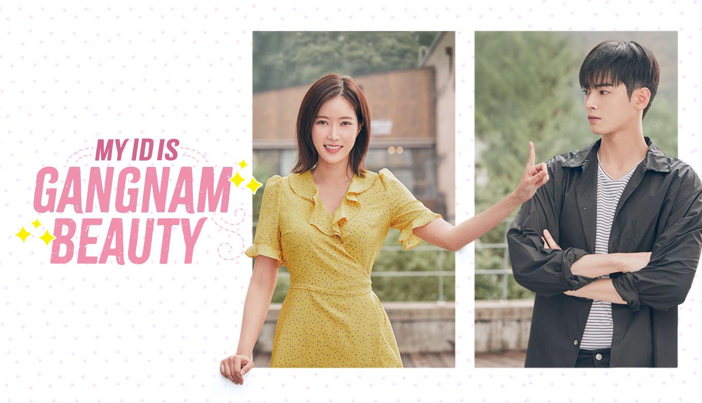 Rekomendasi Drama Korea Romantis Adaptasi dari Webtoon 7