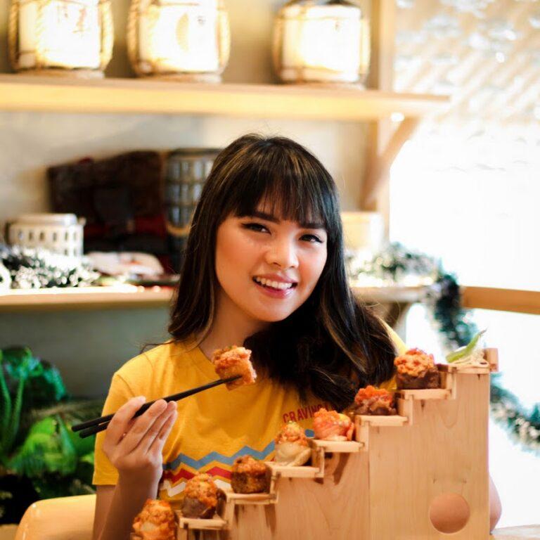 Rekomendasi 5 Youtube Channel Food Vlogger Indonesia 1