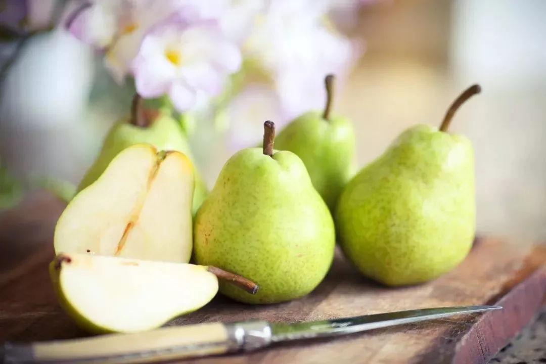 Buah-buahan yang membantu menurunkan berat badan 8