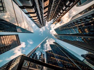 7 Solusi Cerdas Membangun Pondasi Mandiri Finansial untuk Meraih Impian 10