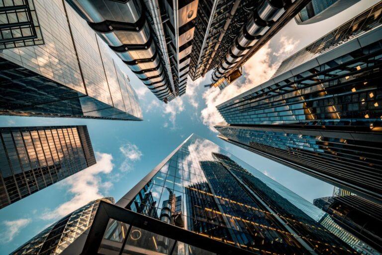 7 Solusi Cerdas Membangun Pondasi Mandiri Finansial untuk Meraih Impian 1
