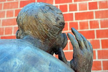 Kedudukan Saksi Testimonium De Auditu Diakui Sebagai Saksi Dalam Tindak Pidana 26