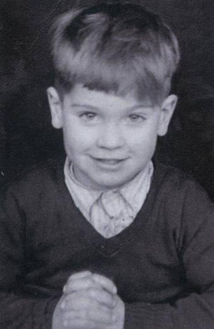 Selamat Ulang Tahun Ozzy Osbourne 3