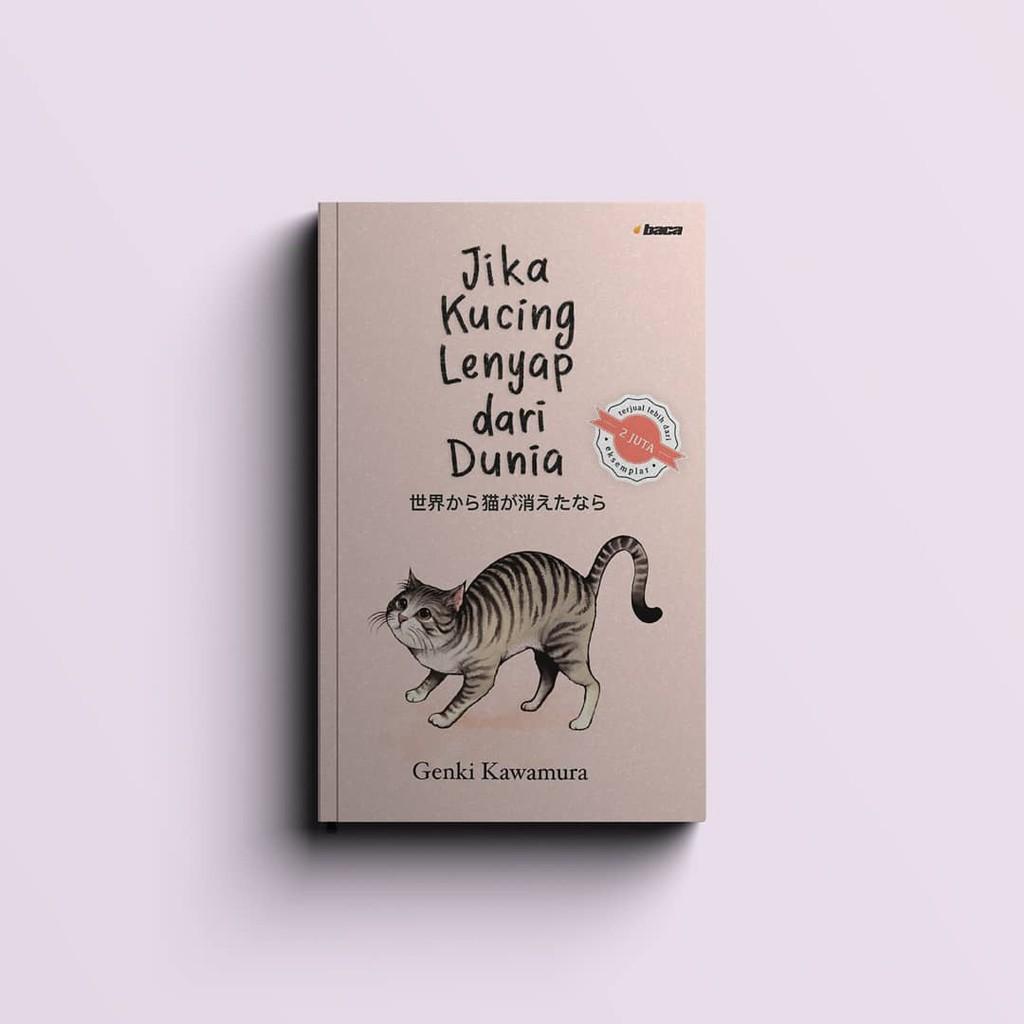 Rekomendasi Novel bertema hewan yang wajib kalian baca sebagai pecinta hewan 6