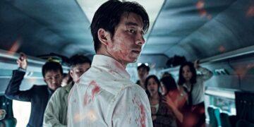 6 Rekomendasi Film Thriller Menegangkan Wajib Ditonton. Bikin Penontonnya Susah Nafas! 19