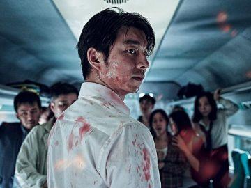 6 Rekomendasi Film Thriller Menegangkan Wajib Ditonton. Bikin Penontonnya Susah Nafas! 8