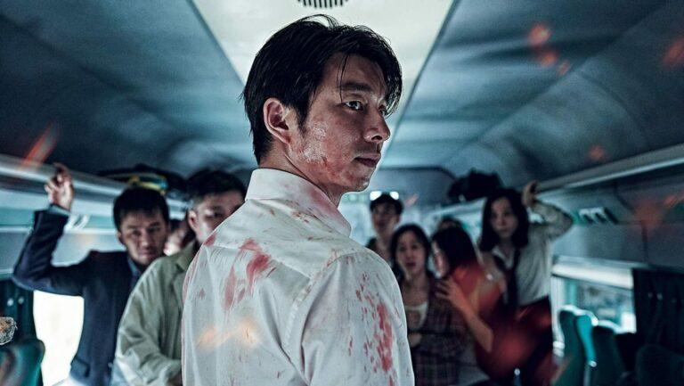 6 Rekomendasi Film Thriller Menegangkan Wajib Ditonton. Bikin Penontonnya Susah Nafas! 1