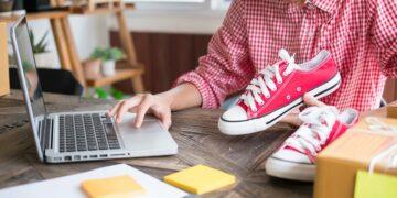 Tips berjualan online agar cepat laku 10