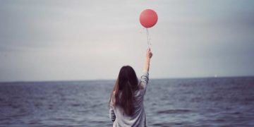 Selamat Tahun Baru dan Selamat Hari Introvert Sedunia 19