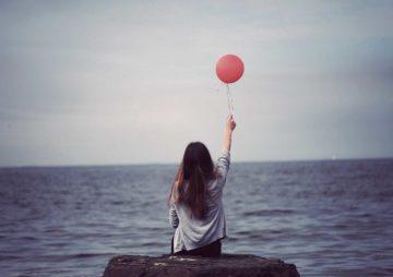 Selamat Tahun Baru dan Selamat Hari Introvert Sedunia 4