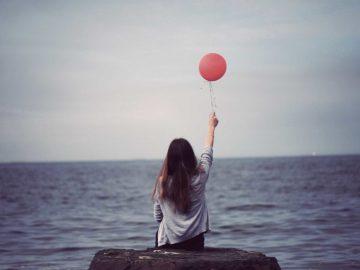 Selamat Tahun Baru dan Selamat Hari Introvert Sedunia 10