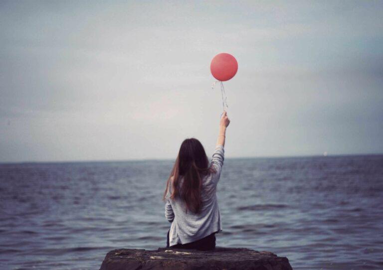 Selamat Tahun Baru dan Selamat Hari Introvert Sedunia 1