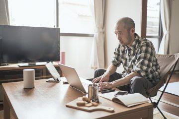 Cara mendapatkan Uang tanpa modal secara online 1