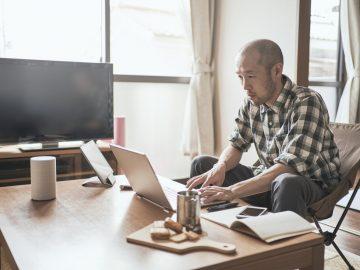 Cara mendapatkan Uang tanpa modal secara online 12