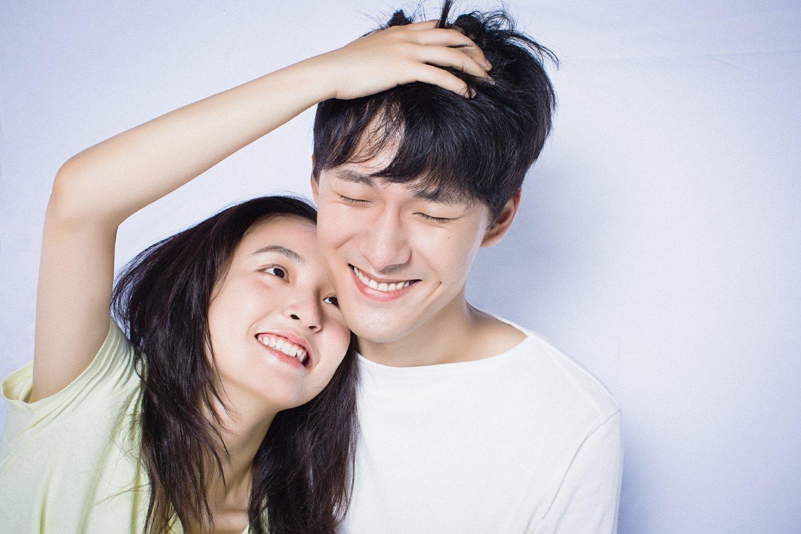 Rekomendasi Drama China Romatis Terbaik Tentang Cowok Dingin yang bikin baper 5