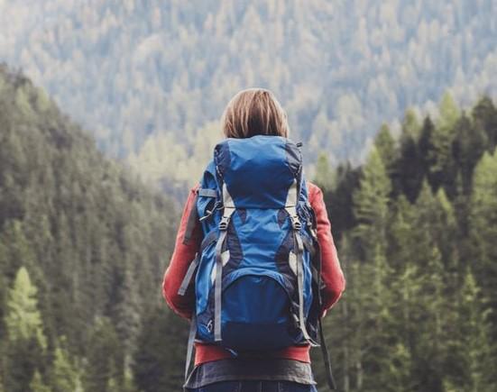 Yang Perlu Kamu Ketahui Sebelum Memulai Hidup Minimalis. Bikin Hidup Lebih Bahagia dan Damai 3