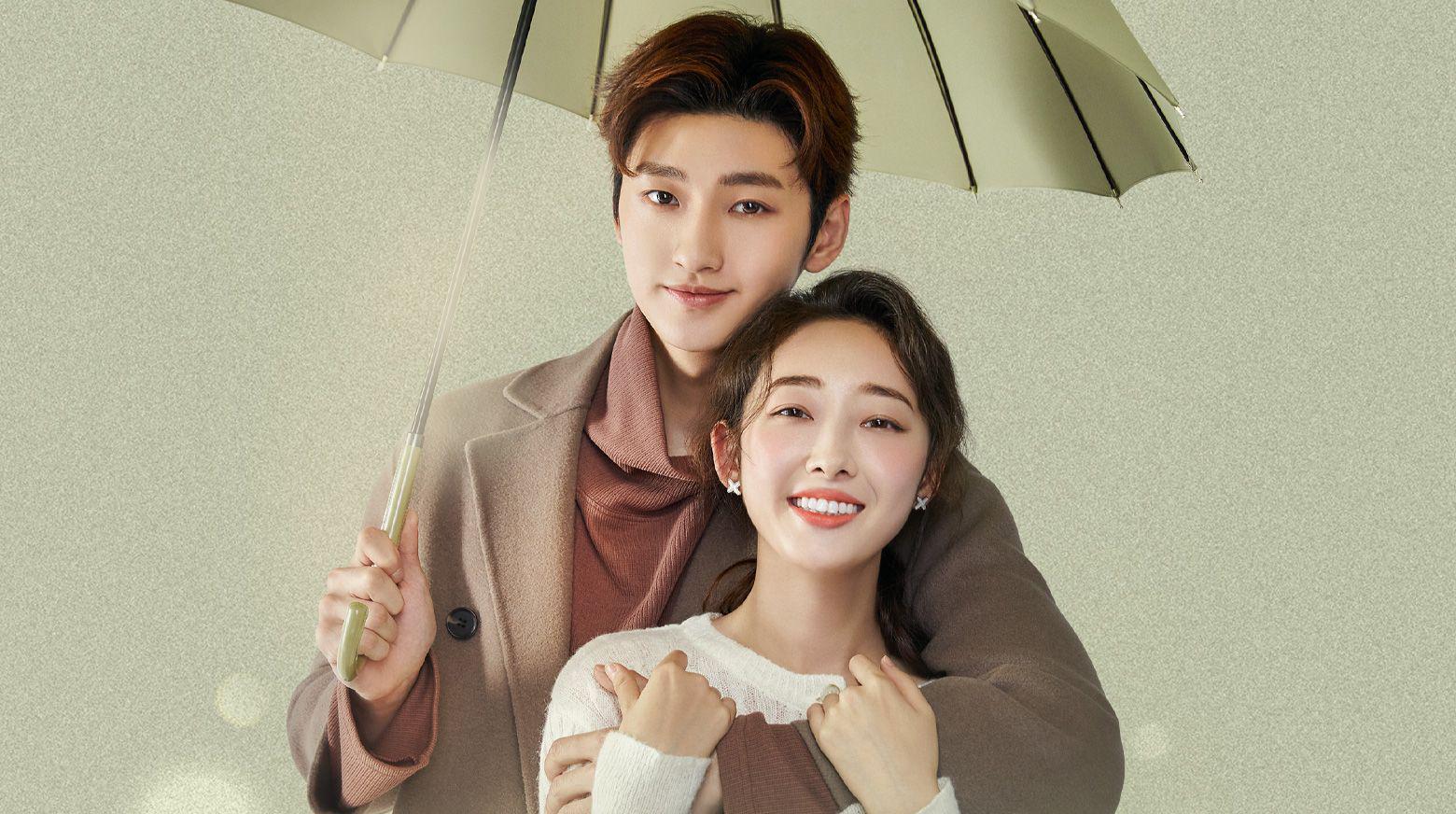 5 Rekomendasi Drama China Romantis tentang CEO 2
