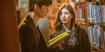 5 Rekomendasi Drama Korea Action-Romance 25