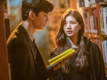 5 Rekomendasi Drama Korea Action-Romance 9