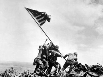 Apa yang Terjadi Jika Amerika Serikat Tidak Terlibat Perang Dunia 2? 8