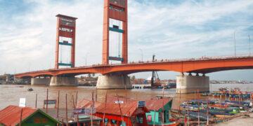 3 Makanan Termakyus Saat Berwisata di Kota Palembang, Sumatera Selatan Versi Penulis 25