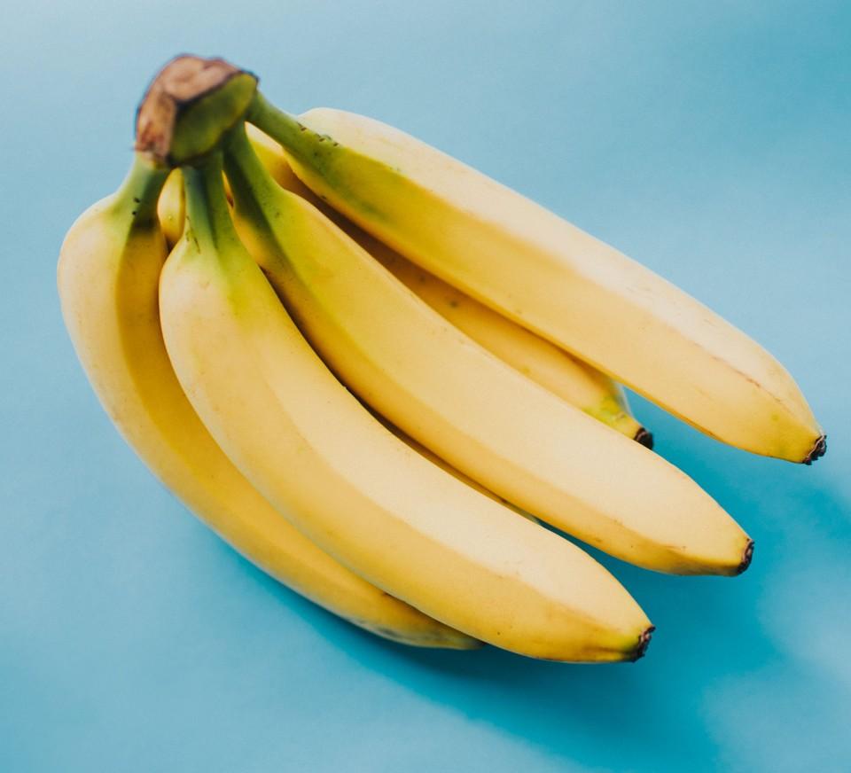 Buah-buahan yang bagus untuk mencerahkan dan menjaga kulit 6