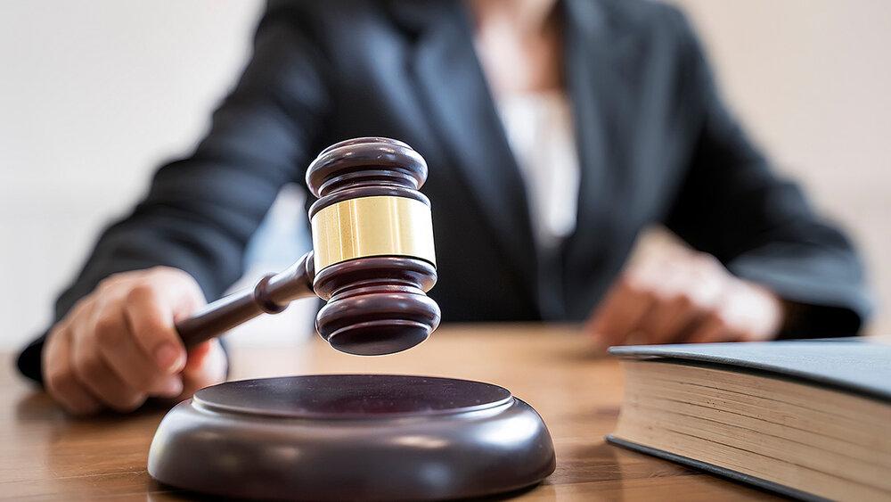 Orang yang terhalang atau tidak bisa menjadi saksi di pengadilan 3
