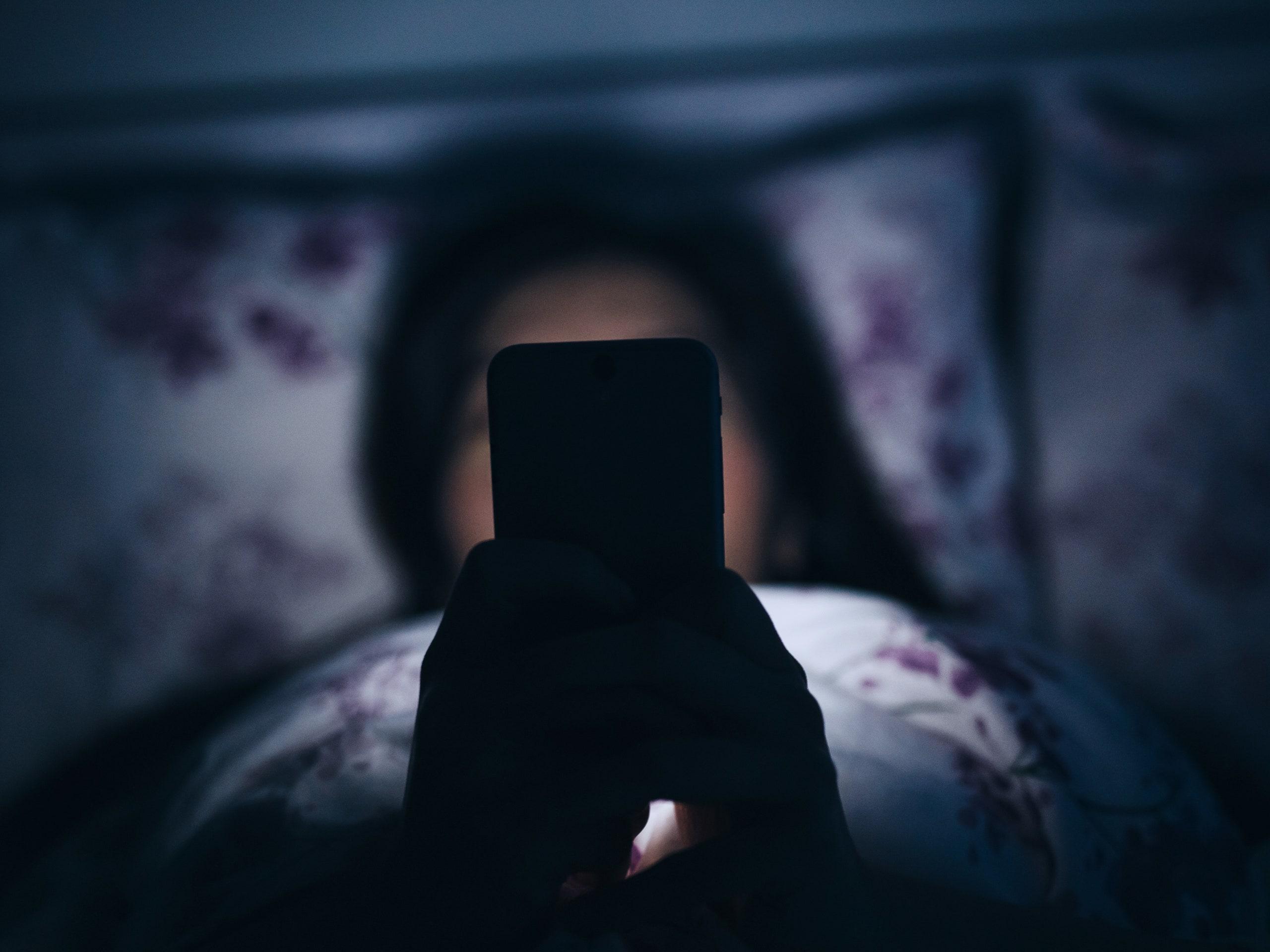 Bahaya Insomnia Yang Sering Diremehkan Dan Cara Mengatasinya 3