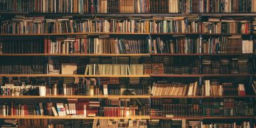 5 Buku Kuliah yang Bisa Dibaca Anak SMA! 15