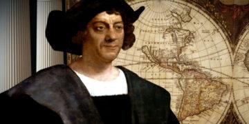 11 Hal yang Mungkin Akan Terjadi Jika Columbus Tidak Menemukan Amerika 19