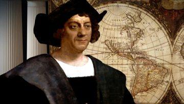 11 Hal yang Mungkin Akan Terjadi Jika Columbus Tidak Menemukan Amerika 28