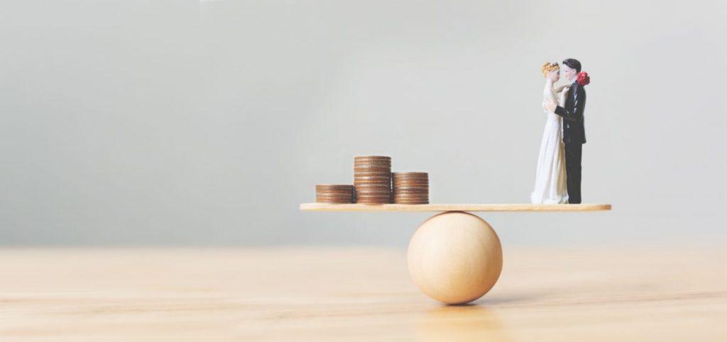 Tips Mengelola Keuangan Bagi Pasangan Baru 3