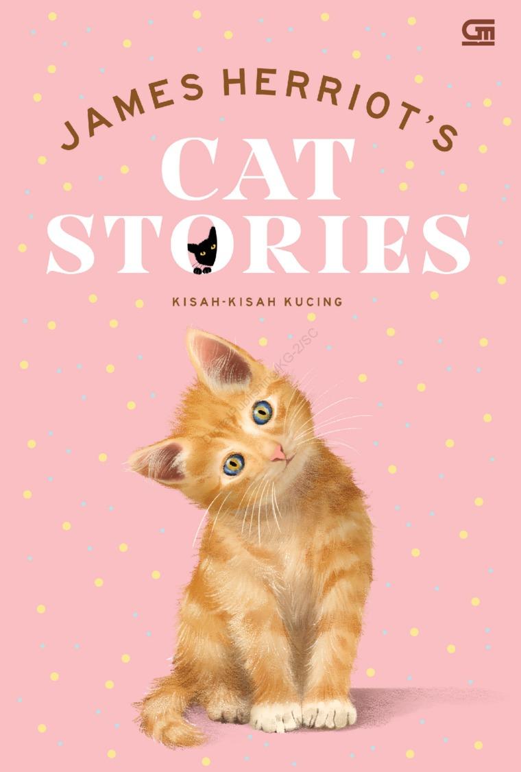 Rekomendasi Novel bertema hewan yang wajib kalian baca sebagai pecinta hewan 5