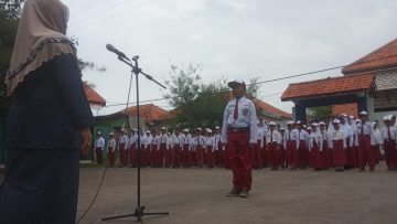Pahlawan Tanpa Tanda Jasa Itu Guru Honorer 3