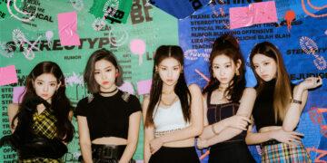 5 Grup K-POP ini punya nama versi indonesia, apakah ada yang sama denganmu? 26