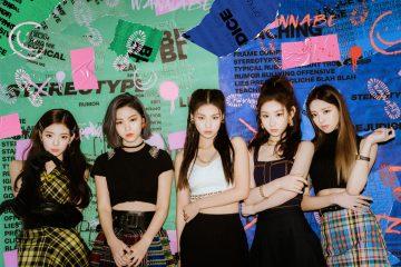 5 Grup K-POP ini punya nama versi indonesia, apakah ada yang sama denganmu? 5