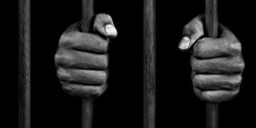Pelaku Pencurian dibawah Rp. 2,5 jt tidak wajib ditahan 20