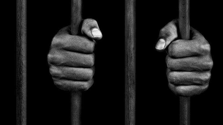 Pelaku Pencurian dibawah Rp. 2,5 jt tidak wajib ditahan 1