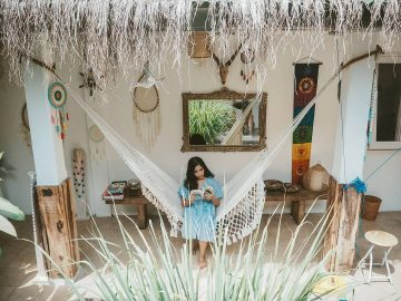 5 Penginapan Instagrammable & Cozy di Yogyakarta, Mulai Dari 100 ribu! 12