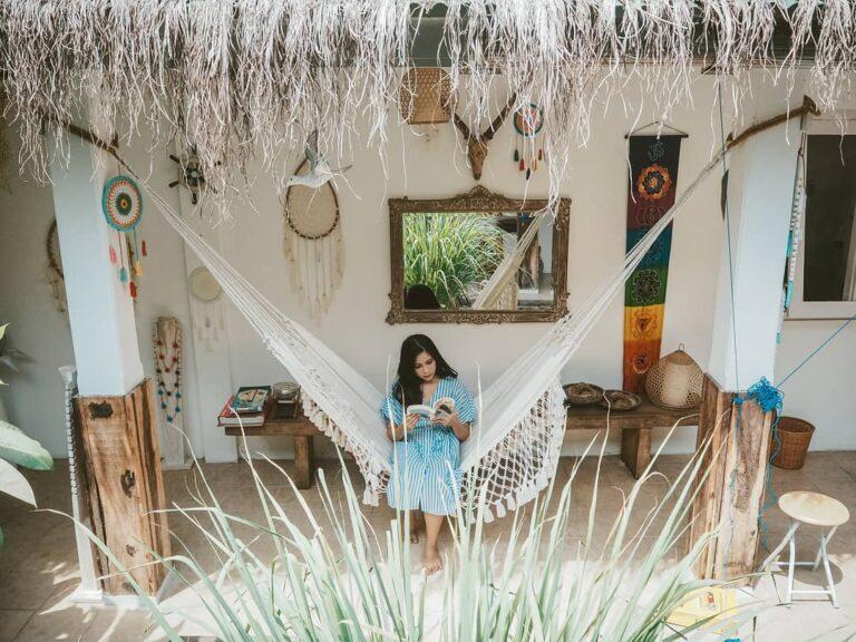 5 Penginapan Instagrammable & Cozy di Yogyakarta, Mulai Dari 100 ribu! 1
