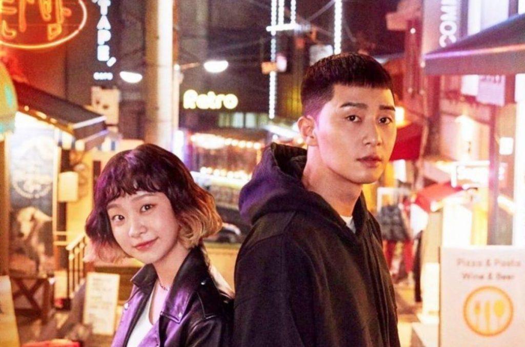 3 Drama Korea Yang Mengandung Life Lessons Dan Bikin Gagal Move On 5