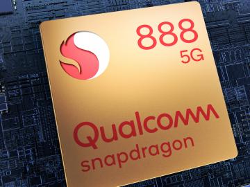 Snapdragon 888 Rilis, Apa saja keunggulannya? 10