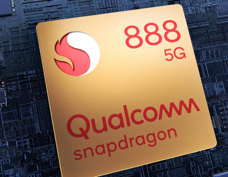 Snapdragon 888 Rilis, Apa saja keunggulannya? 1