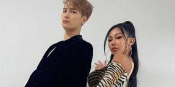 Kolaborasi yang Diinginkan Oleh Idol Kpop 18