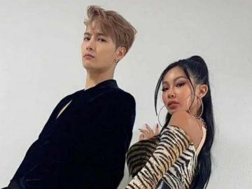 Kolaborasi yang Diinginkan Oleh Idol Kpop 7